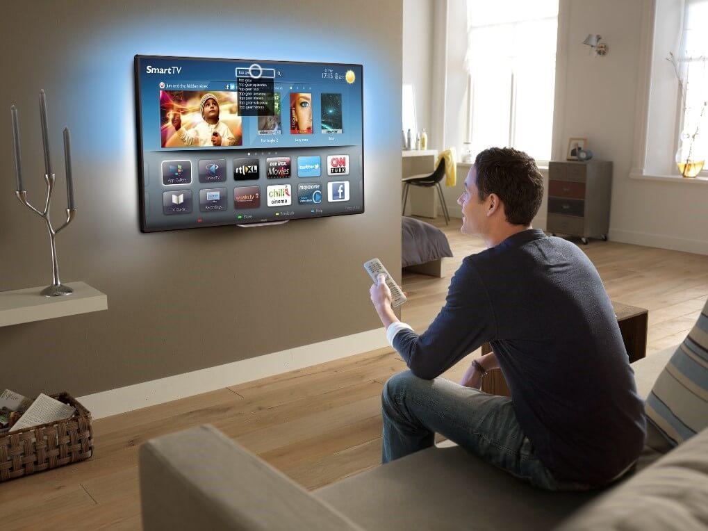 IPTV for the Hospitality - Netinsat